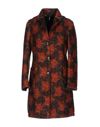 Пальто от CAPOBIANCO