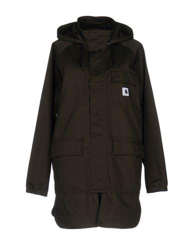 Куртка CARHARTT 41730756QI