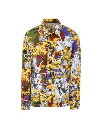 Куртка KENZO x DISNEY 41730765EI