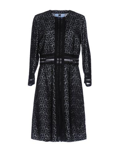 Легкое пальто BLUMARINE 41730780ER