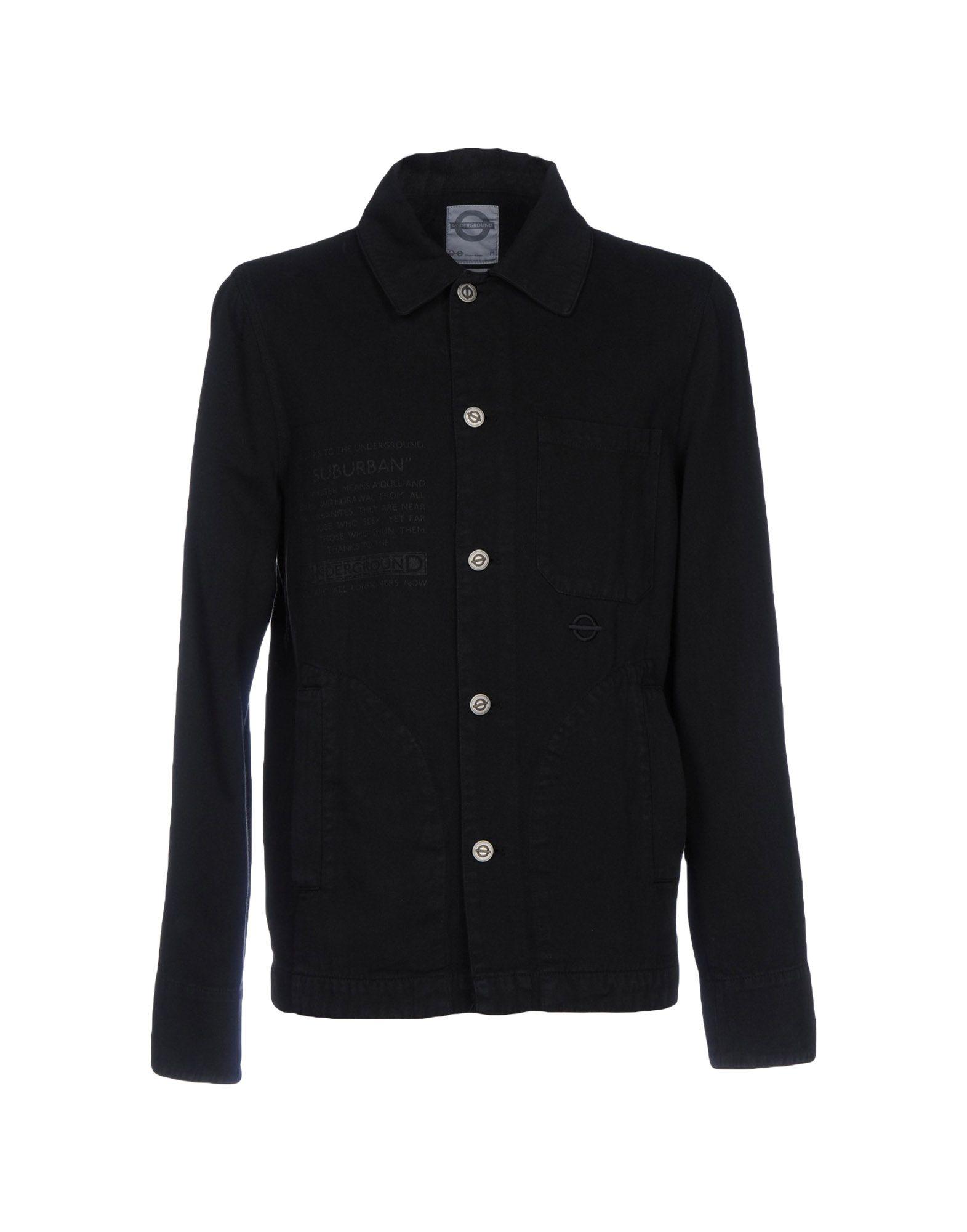 ROUNDEL LONDON Куртка roundel london футболка