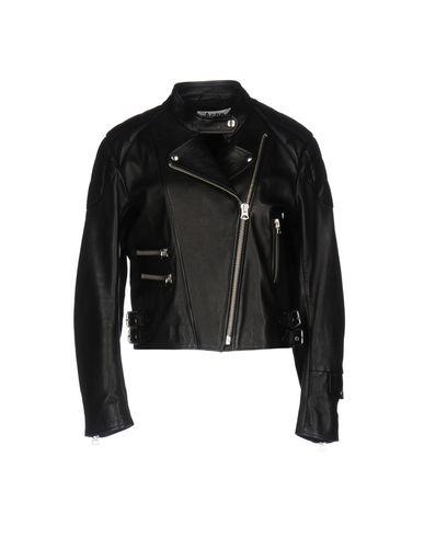 Куртка ACNE STUDIOS 41731082FA