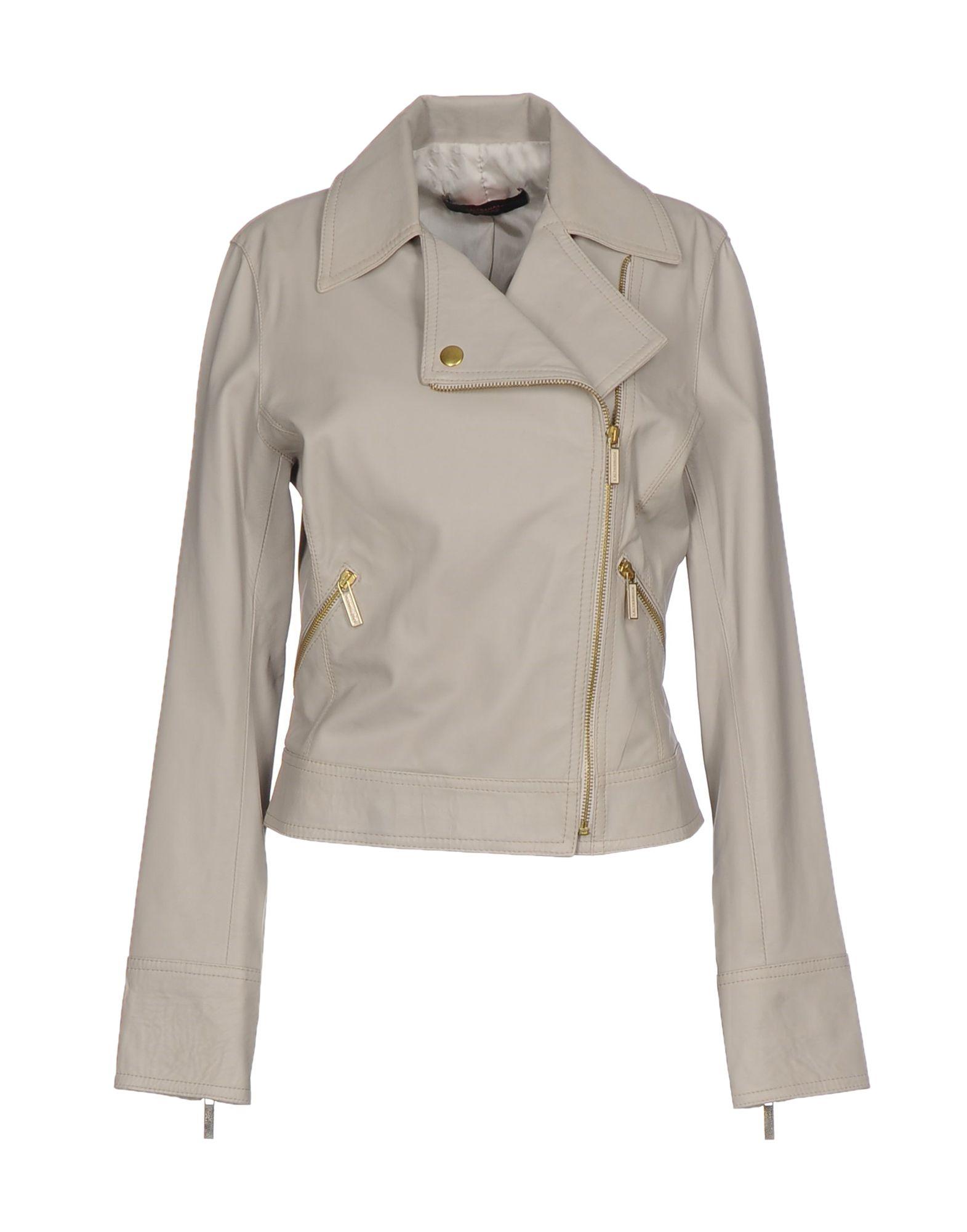 LALTRAMODA Куртка