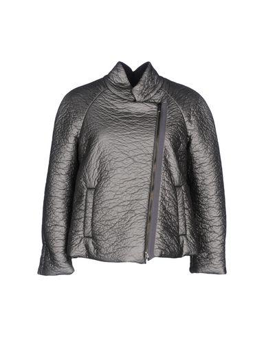 Куртка ARMANI COLLEZIONI 41731147LI