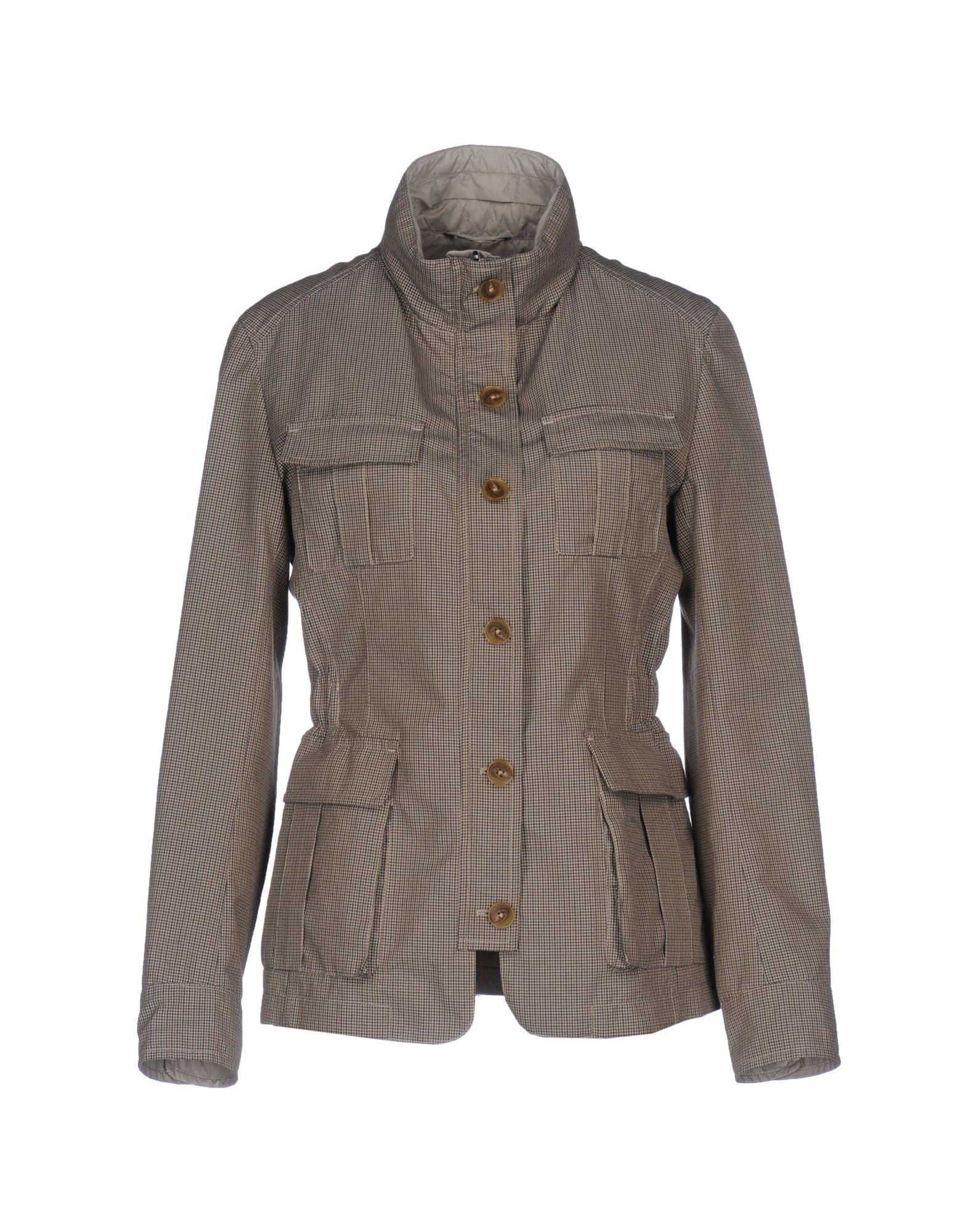 RVR LARDINI Куртка цена
