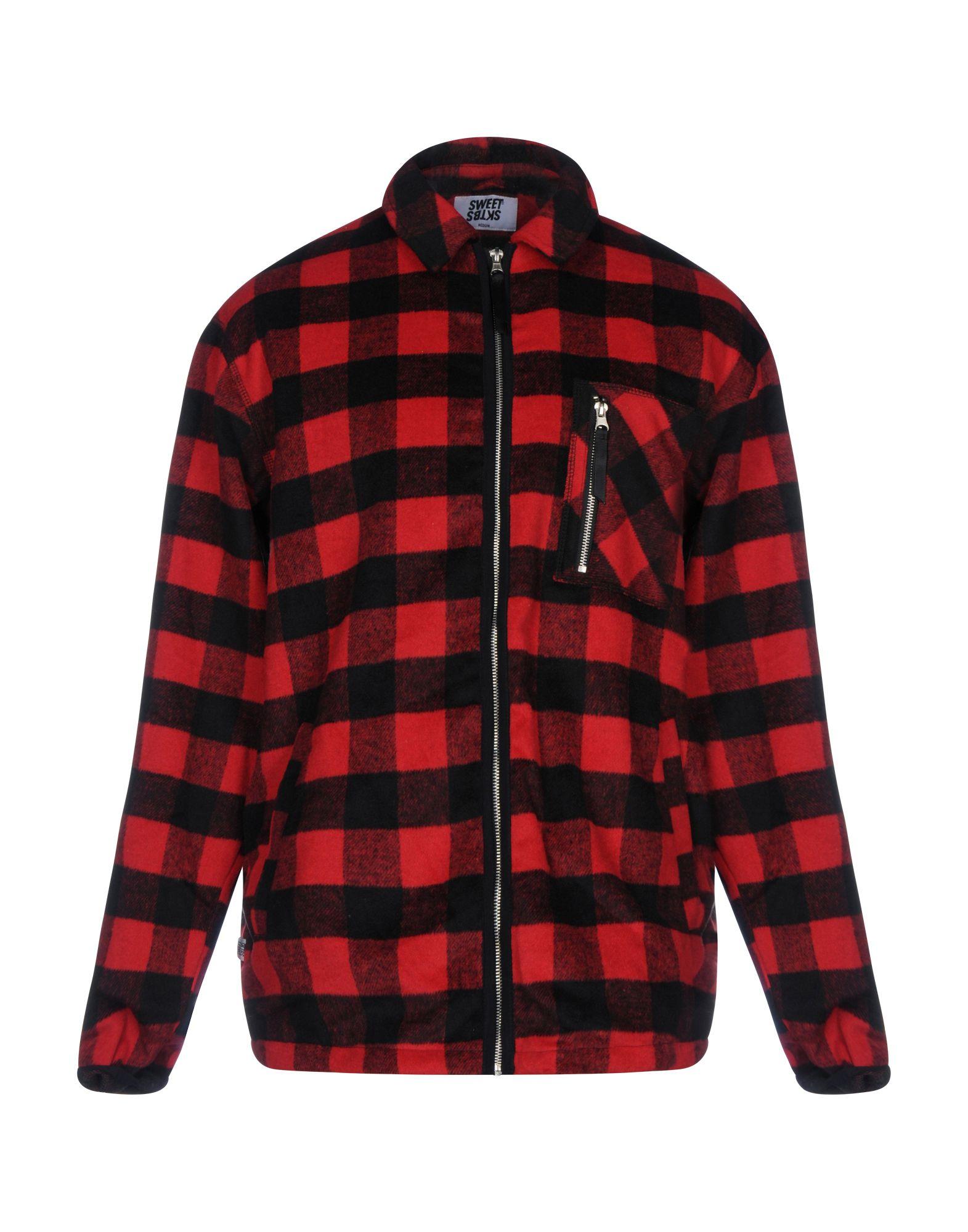 SWEET SKTBS Куртка все цены