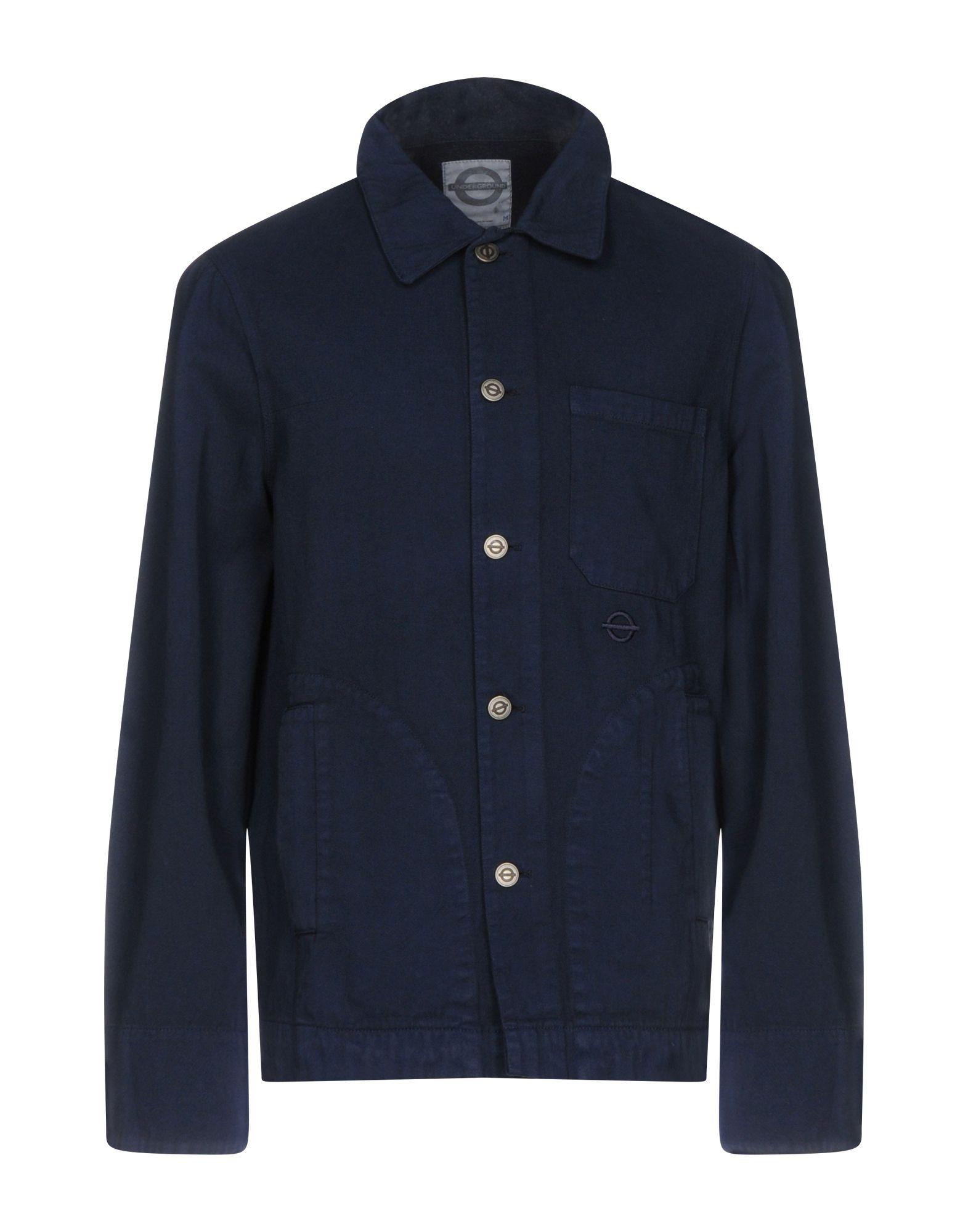ROUNDEL LONDON Куртка roundel london куртка