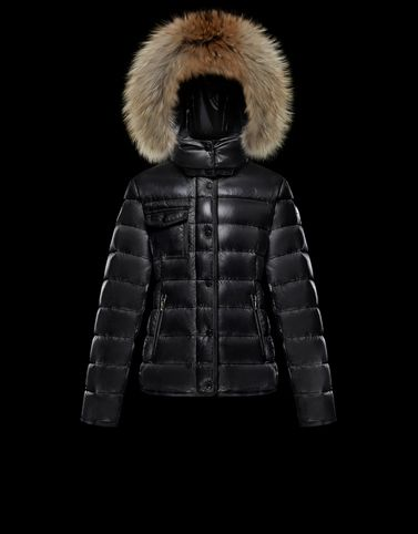 MONCLER NEW ARMOISE - Coats - women