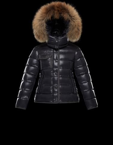 MONCLER NEW ARMOISE - Coats - women