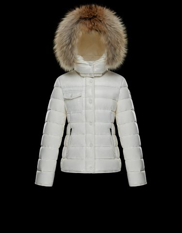 moncler armoise junior