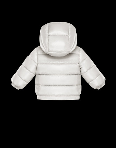 Moncler Baby 0-36 months - Boy Man: NEW AUBERT