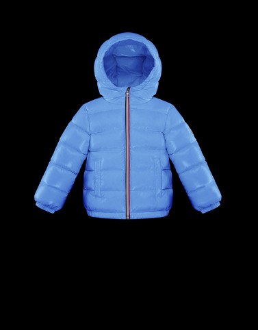 NEW AUBERT Azure For Kids