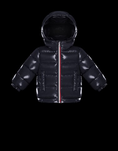 NEW AUBERT Dark blue Baby 0-36 months - Boy