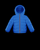 MONCLER NEW AUBERT - Manteaux longs - homme