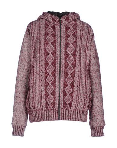Куртка от ASOLA