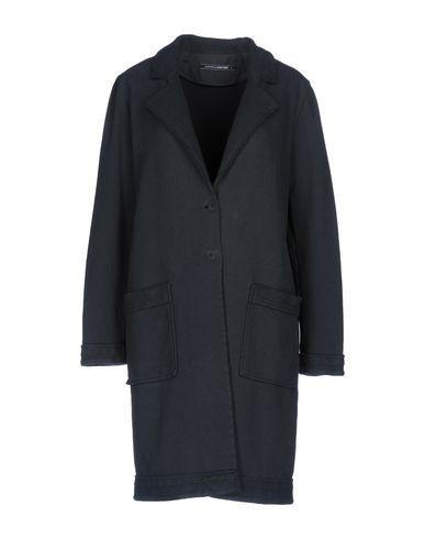 Легкое пальто от EUROPEAN CULTURE