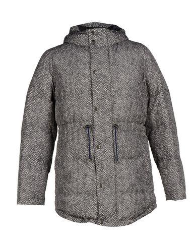 Куртка CARVEN 41731658SS