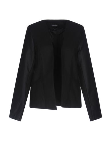48fab3f317f4f BRAVE SOUL SUITS AND JACKETS Blazers Women on YOOX.COM
