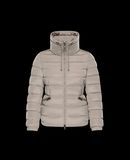 MONCLER IREX - Short outerwear - women