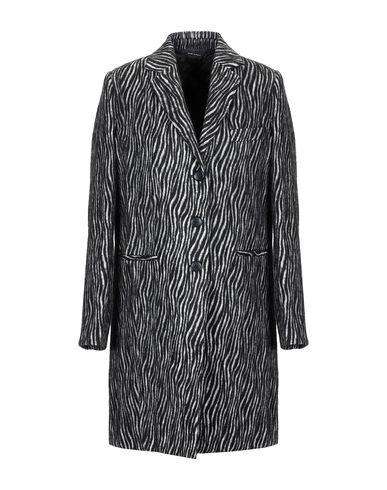 Пальто от EN AVANCE