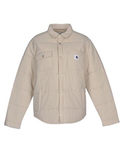 Куртка CARHARTT 41732071ME