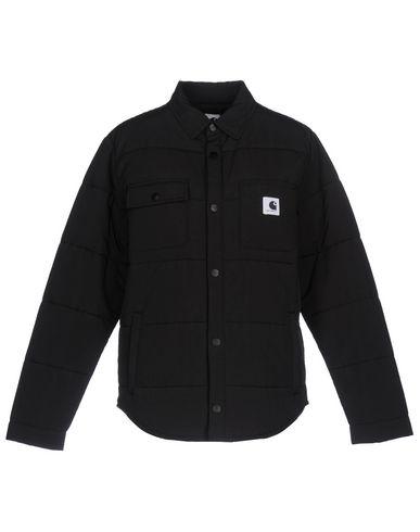 Куртка CARHARTT 41732071SK