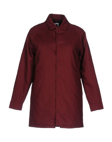 Пальто CARHARTT 41732099LA