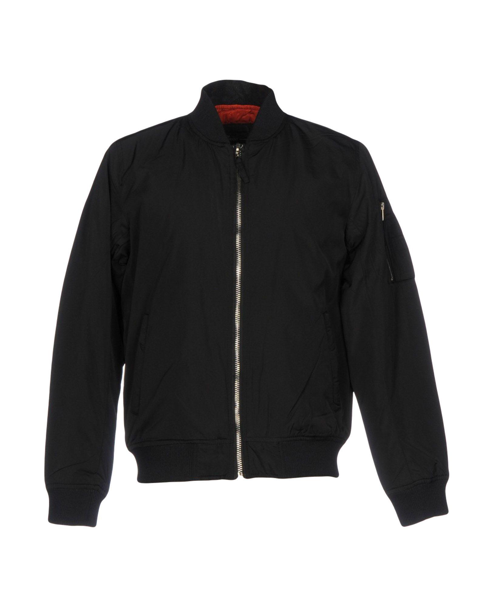 DNM DISSENT 328 Куртка пуловер vmsally ls blouse dnm