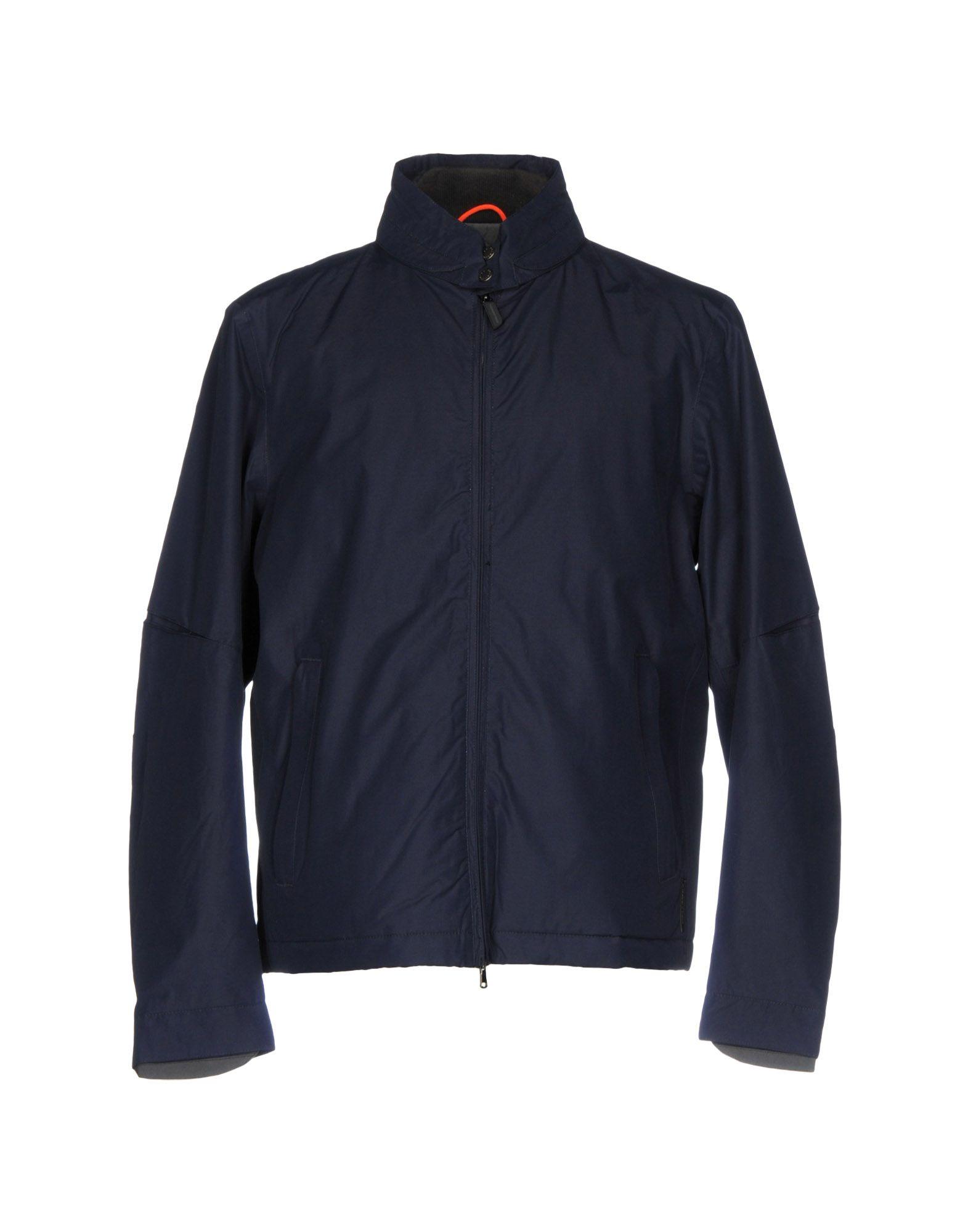 TUCANO URBANO Куртка tucano urbano пальто