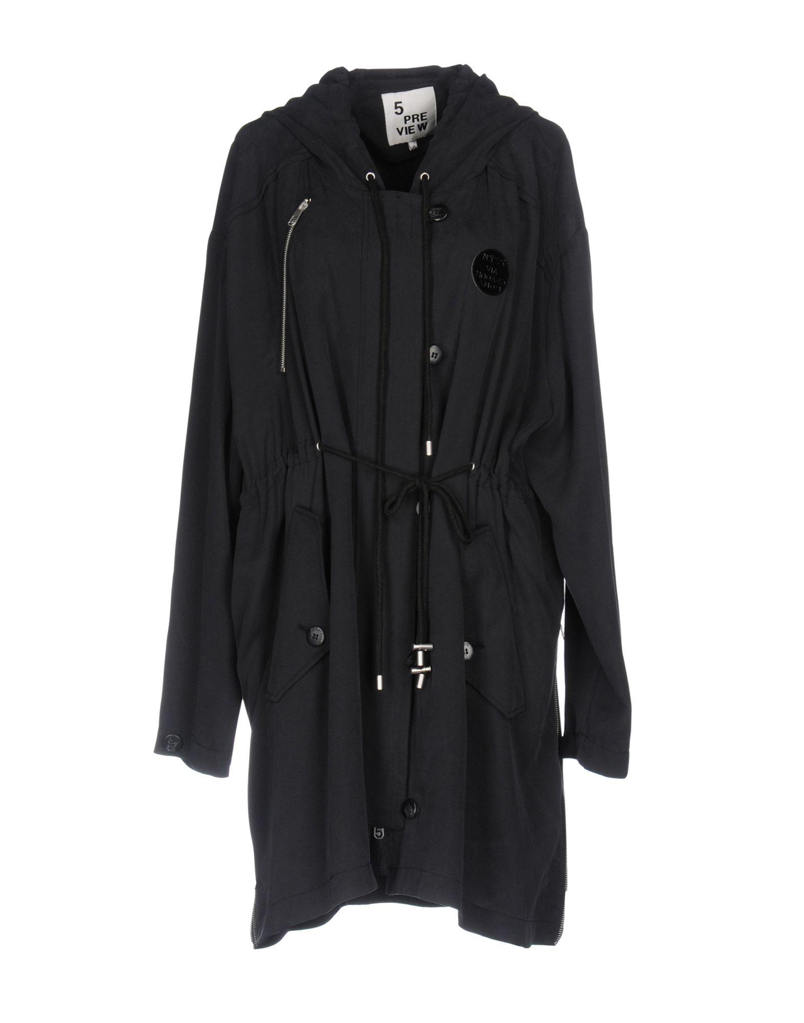 ФОТО 5preview легкое пальто