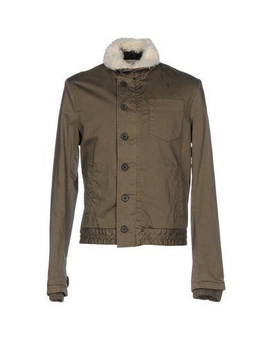 Куртка PIERRE BALMAIN 41732171GV