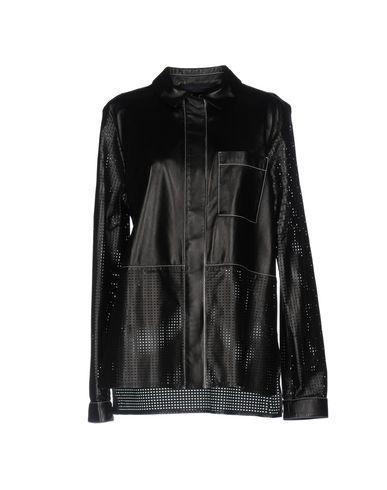Куртка PROENZA SCHOULER 41732233EC