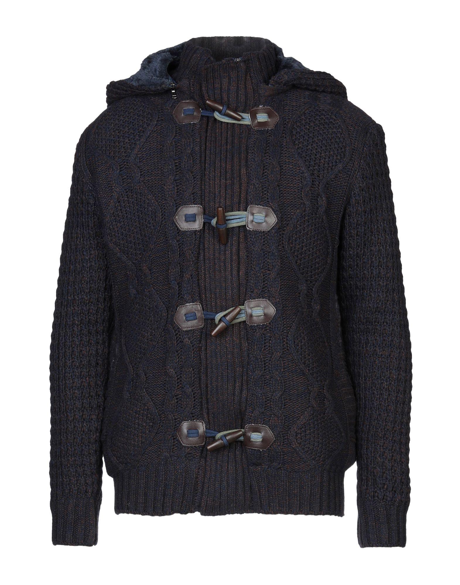 цены на TONY MORO Куртка в интернет-магазинах