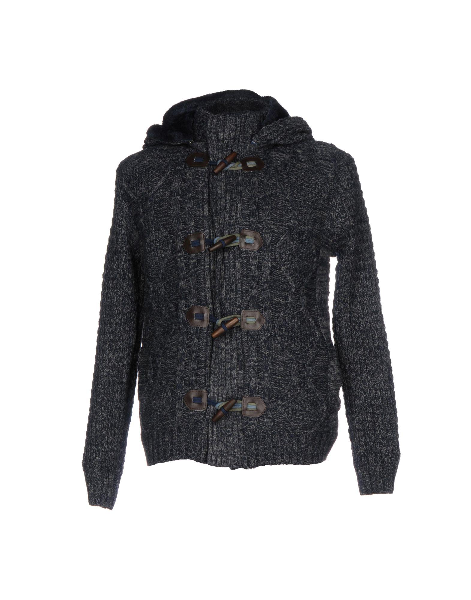TONY MORO Куртка недорго, оригинальная цена