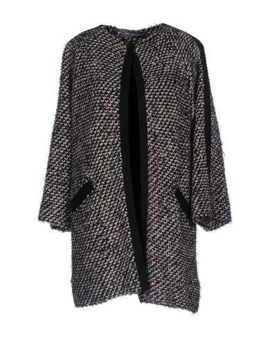 Легкое пальто от CARLA MONTANARINI