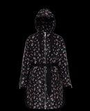 MONCLER LEUCOTHOE - Coats - women