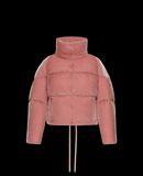 MONCLER CERCIS - Overcoats - women