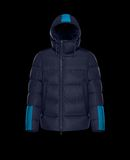 MONCLER DRAKE - Outerwear - men