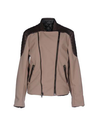 Куртка от EN AVANCE