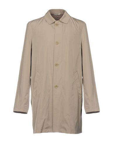Легкое пальто от CC COLLECTION CORNELIANI