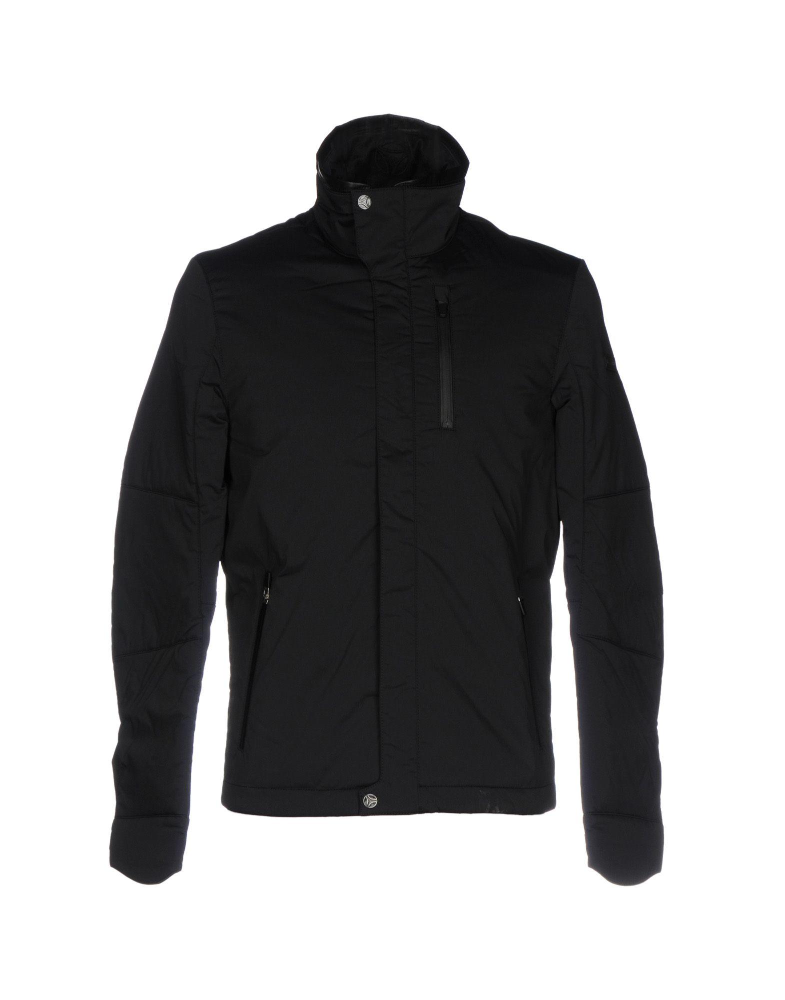 цена на MOMO DESIGN Куртка