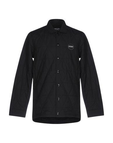 Куртка OAKLEY 41732706VM