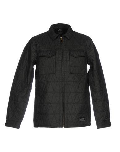 Куртка OAKLEY 41732715KA