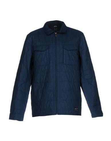 Куртка OAKLEY 41732715XI