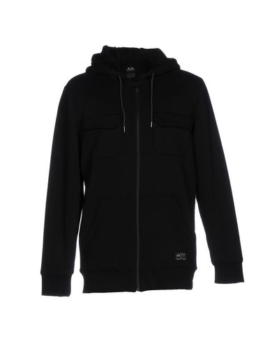 Куртка OAKLEY 41732720AC