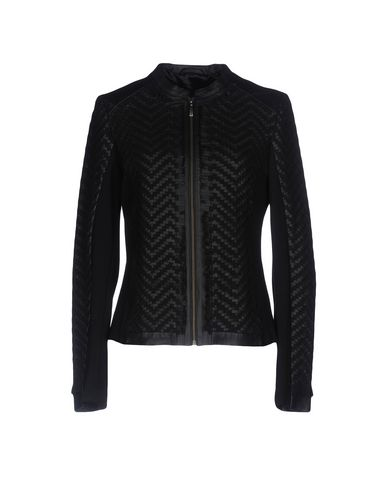 Куртка от ANNA RACHELE JEANS COLLECTION