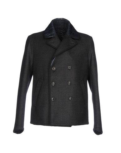 "Куртка ""VIKTOR & ROLF """"Monsieur"""""" 41732794SA"