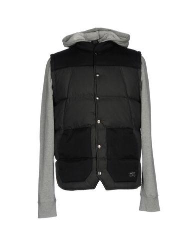 Куртка OAKLEY 41732846DM