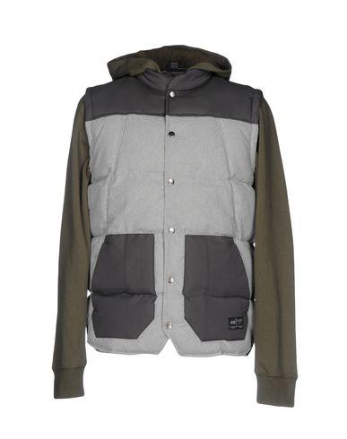 Куртка OAKLEY 41732846JO