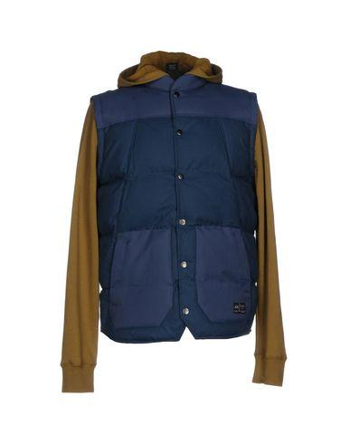 Куртка OAKLEY 41732846TE